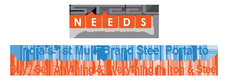 Steel Online